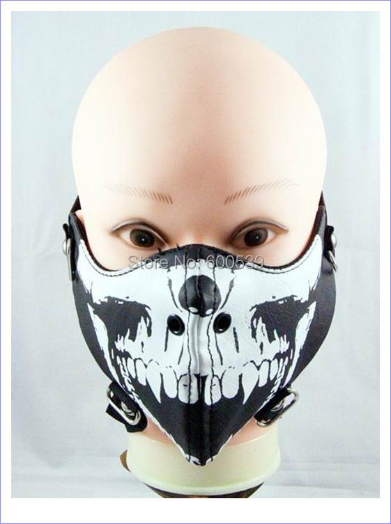Мода готическом стиле панк рок сумасшедший