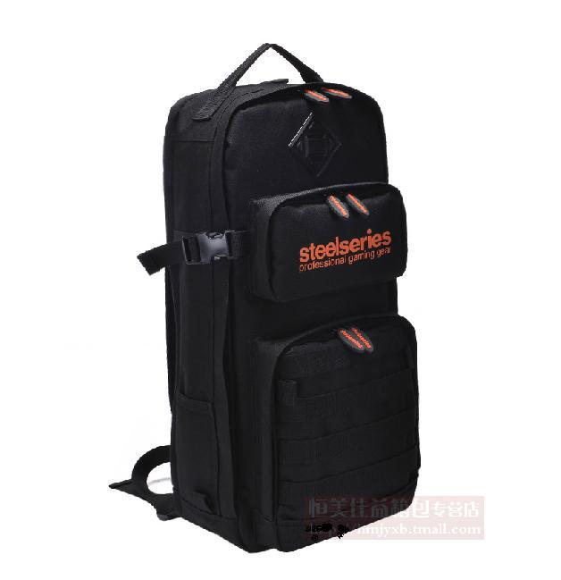 Steelseries Gaming Keyboard Gaming Keyboard Bag Gamer