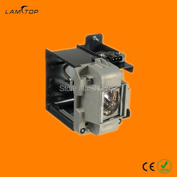 Фотография Replacement  projector lamp bulb  with housing P/N  VLT-XD3200LP fit for XD3500U