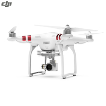 In stock!2015 latest DJI PHANTOM 3 Standard RC Helicopter Drone RTF Quadcopter with 2.7K Camera PK DJI phantom 3 advanced