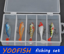 wholesale fishing jig head