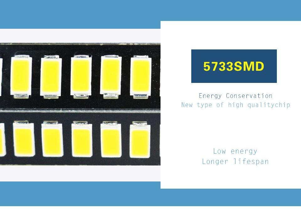 5730 LED (27)
