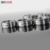 Punk titanium ring men jewelry brand Multi dimension silver rings for women stainless steel rings love Accessories 1 box 36 pcs