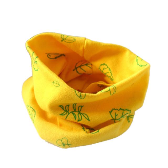 Новый бренд детская шарф 2015 мода зима хлопок шарф для детей и шарфы для девочек ...