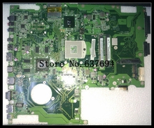 DAZY9BMB8E0 motherboard for Acer aspire 8942 8942G carte mere intel HM55 Non-integrated ATI VGA DDR3 100% test 50% off shipping(China (Mainland))