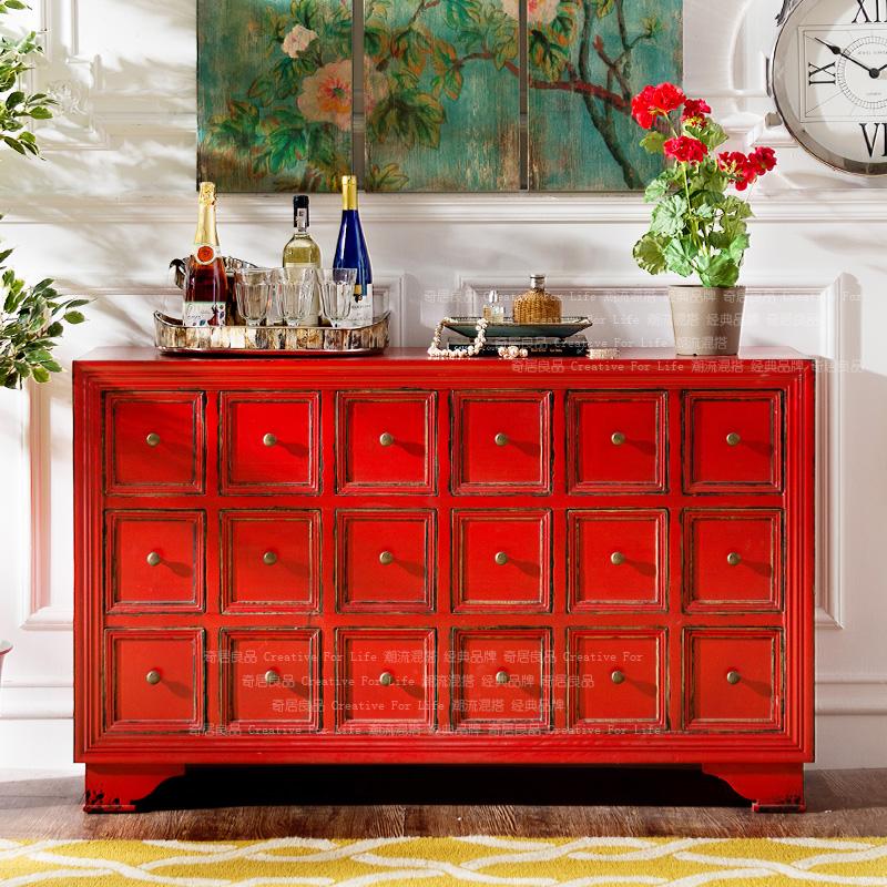 Populier meubels koop goedkope populier meubels loten van chinese populier meubels leveranciers - Moderne entree meubels ...