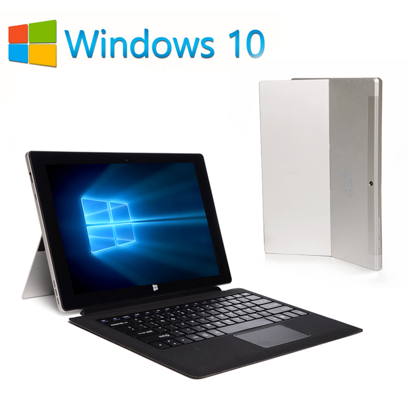 3g 4g fdd lte windows 10 system z3736f quad core 1920x1080p ips screen laptop tablet 2. Black Bedroom Furniture Sets. Home Design Ideas