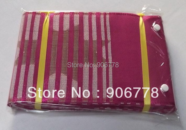African Aso-Oke head tie,Kente aso oke head wrap,wholesale&retail,High quality african fabric,new arrival