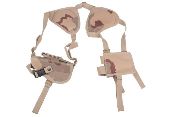 調整可能な軍用ピストル銃戦術 ...