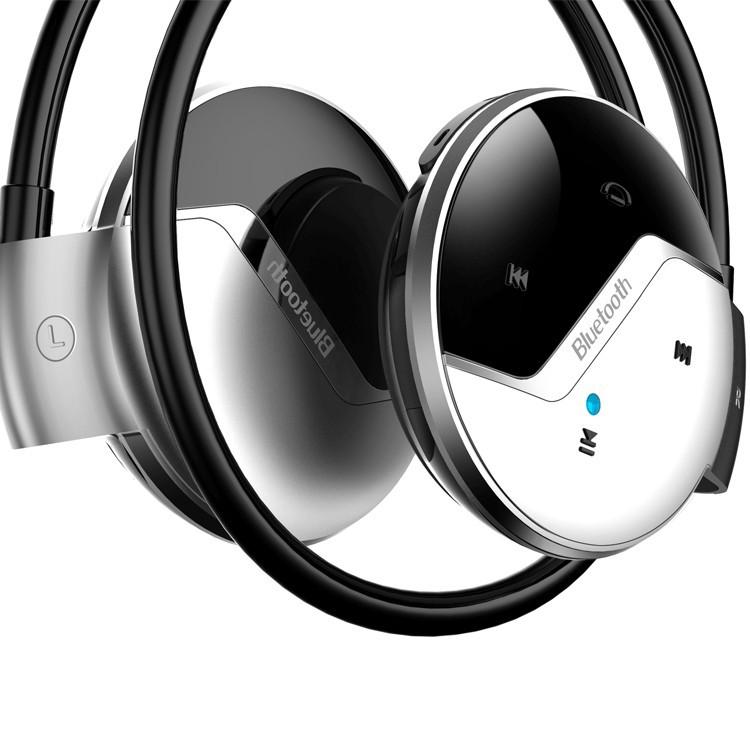 Bluetooth Wireless Stereo earbud Sweatproof Jogger Mini Lightweight Sports earbuds earphone stereo bluetooth - Ibluetooth Electronics store