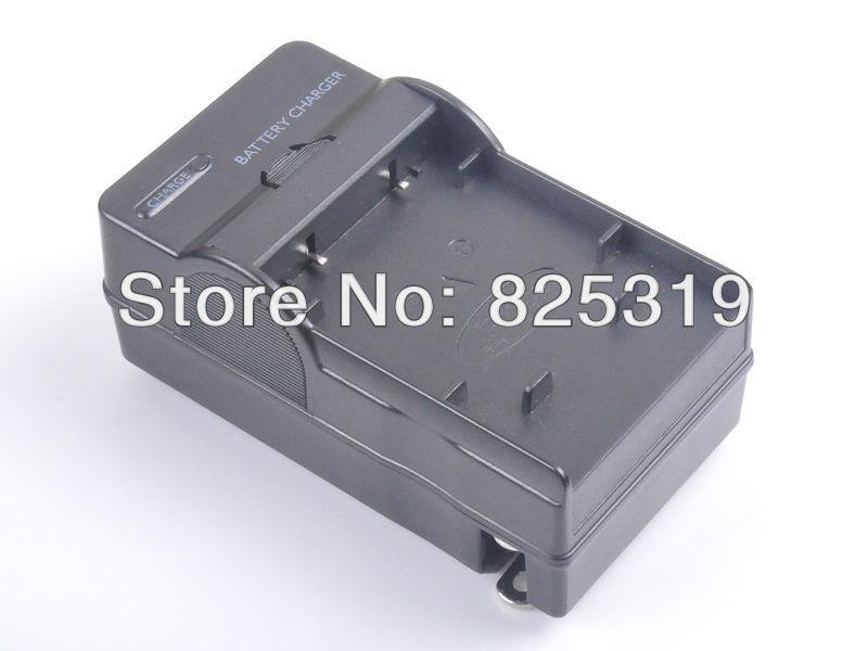 Battery Charger for FUJIFILM JX210 JX200 JX205 JX250 JX255 JX260 JX280 JX290 JX295 JX300 JX305 JX330 JX335 JX350 JX355 JX370(China (Mainland))