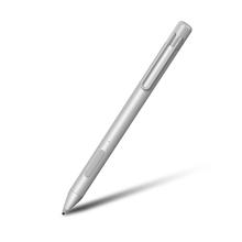 Заказать из Китая Colorful ручка экрана касания емкостный стилус планшетный ручки алмаз для phone pad tablet pc мобильного телефона с выдвижной # ... в Украине