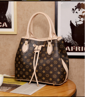 2014 new style best quality hot brand handbag women handbag channel bag Fast delivery bags on sale