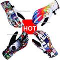 Fashion men s ski gloves snowboard gloves women snowmobile motorcycle winter skiing riding climbing warm waterproof