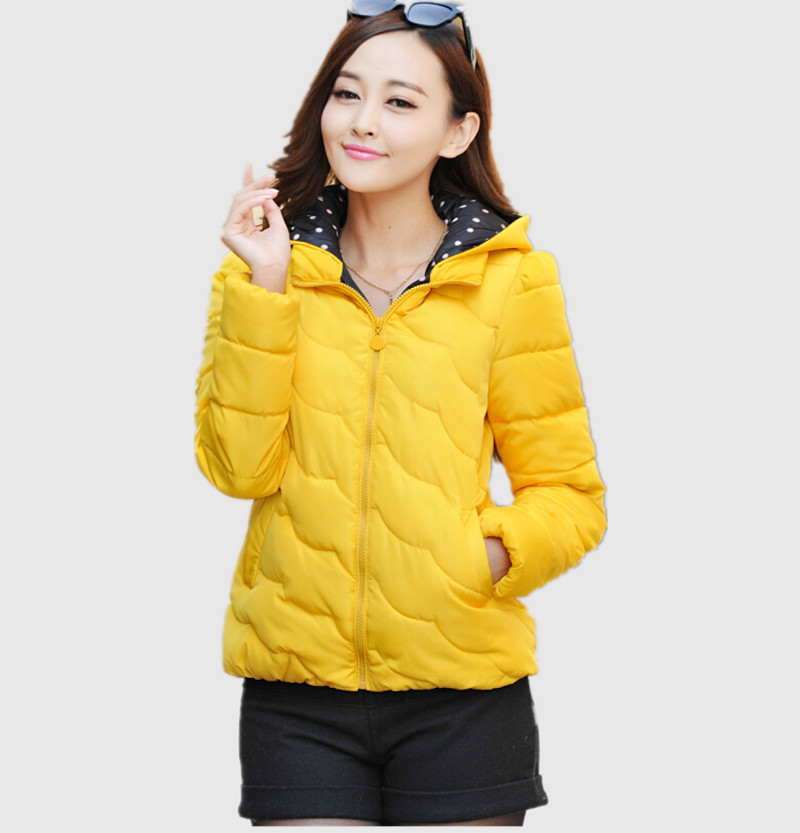 ALL SEASON: Spring, Summer, Fall on the back of jacket, which will ELESOL Womens Casual Long Bomber Jacket Lightweight Zipper Trench Coat Outwear by ELESOL.