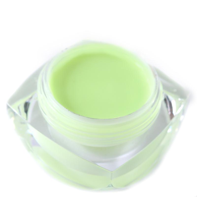 gel nail polish first choose