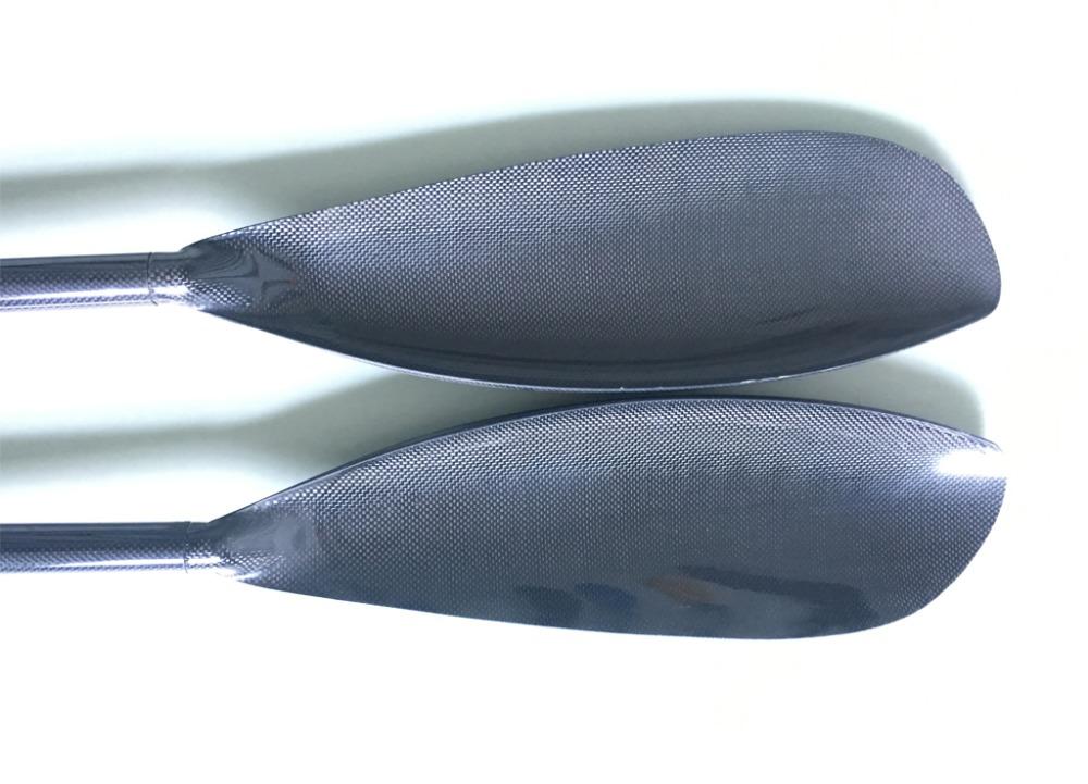 2017 carbon kayak med wing paddle  + Free bag(Very hot)