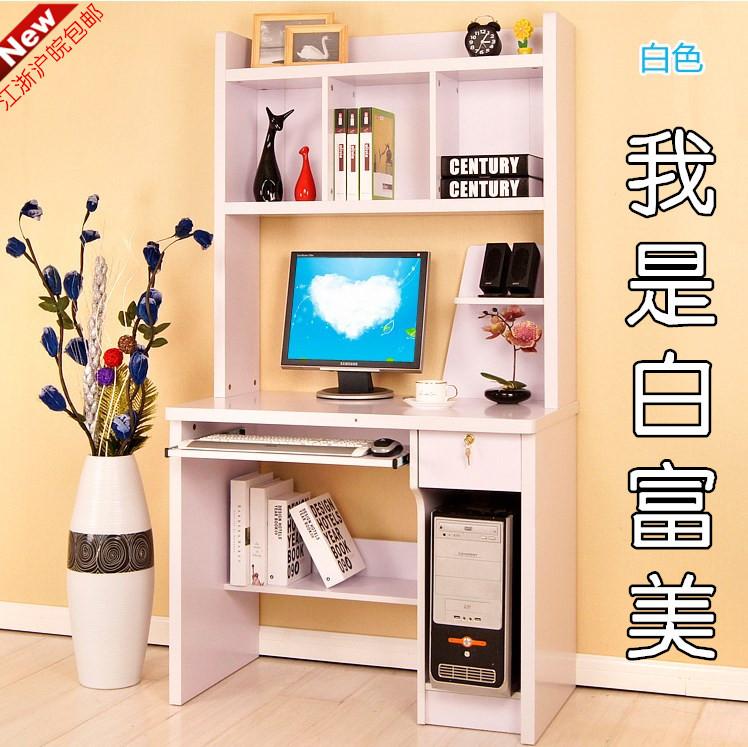 SuperMan discount fashion IKEA desk computer desk desk Specials E1 thick green green desk(China (Mainland))