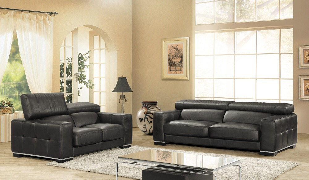 corner living room sofa set suite home furniture 2 3 seater in living