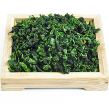 original Anxi Tieguanyin Tea Organic Oolong Tea 500g Tiekuanyin new spring green tea freeshipping