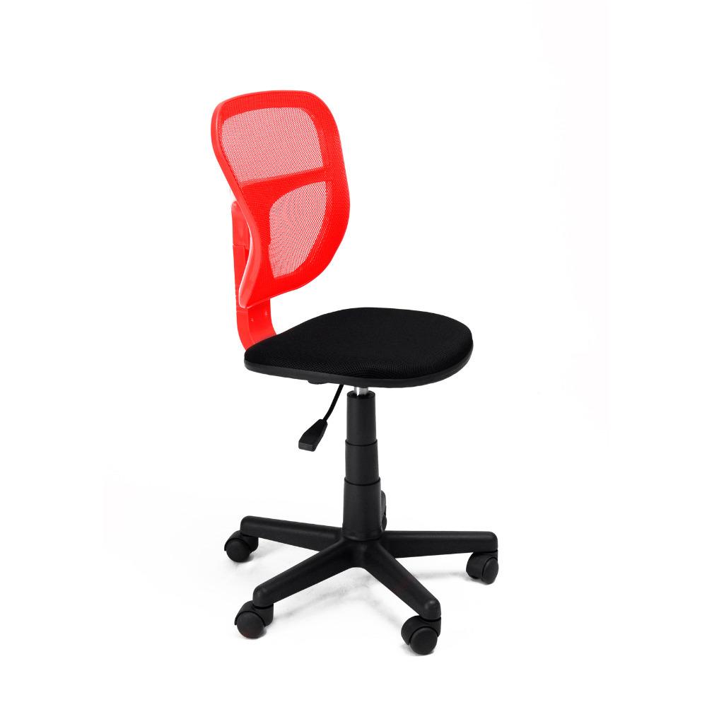 ergonomically office taskcomputer chair with fabric pads jpg