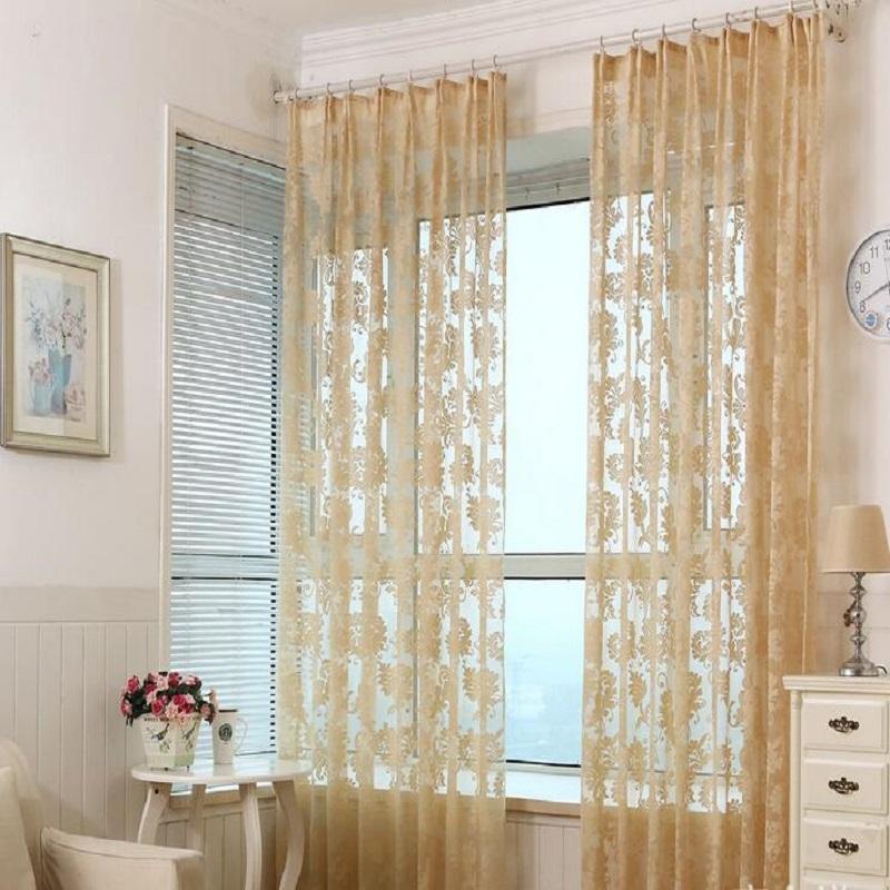 Awesome tende moderne per interni soggiorno photos house - Tende x camera da letto ...