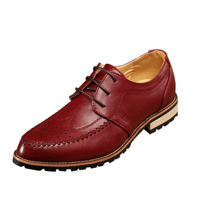christian louboutin men shoes - Popular Mens Studded Loafers-Buy Cheap Mens Studded Loafers lots ...