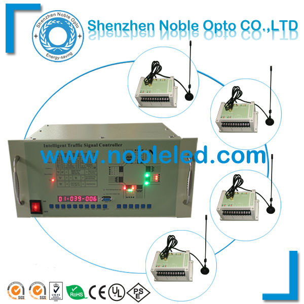 20output solar traffic light led control system for sale(China (Mainland))
