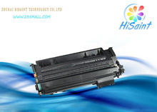 Buy HOT Compatible CF 280 X 80X Toner cartridge compatile LaserJet Pro 400 M401A M401DN M401DW M401N MFP M425DN M425DW for $44.63 in AliExpress store