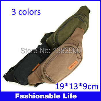Military Messenger Bag New Fashion Men Bags Casual Outdoor Travel Hiking Sport Canvas Male Shoulder 3 colors - Yours fashionable life store