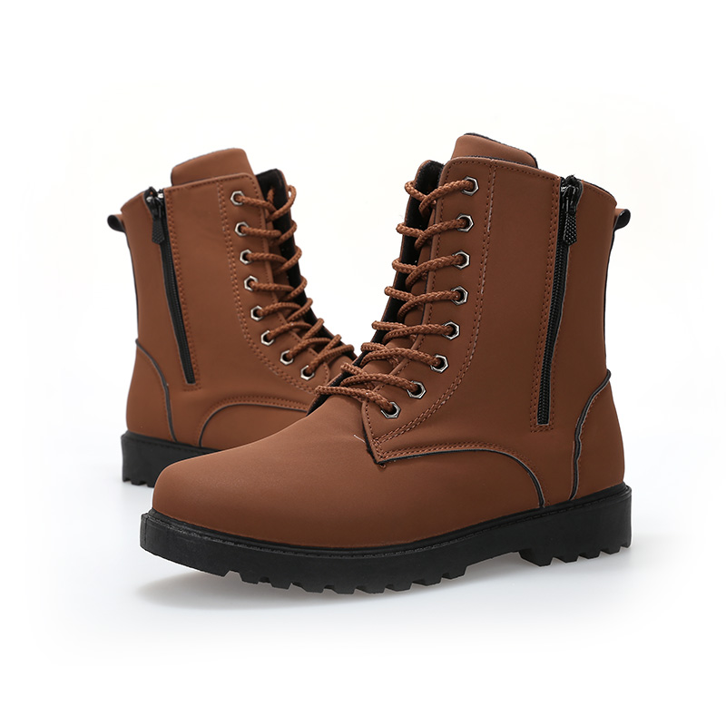 Combat Boots Price