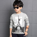 Children Fashion Clothes Costume Children S Clothing T Shirts For Kids Children Clothes Baby Boys T