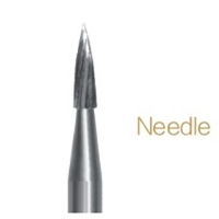 Needel,Finishing and Polishing Dental Carbide Bur,dental clinic material<br><br>Aliexpress
