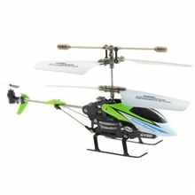 Free shipping Hot Sell 3.5CH RC Helicopter METAL i348 Helicopter Use iPhone/iPad Control remote control RC plane drone VS v922