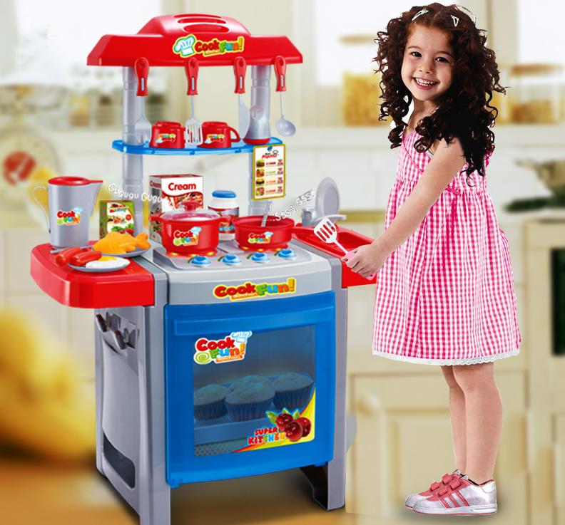 Детская игрушечная мебель , детская мебель 2015 15060506