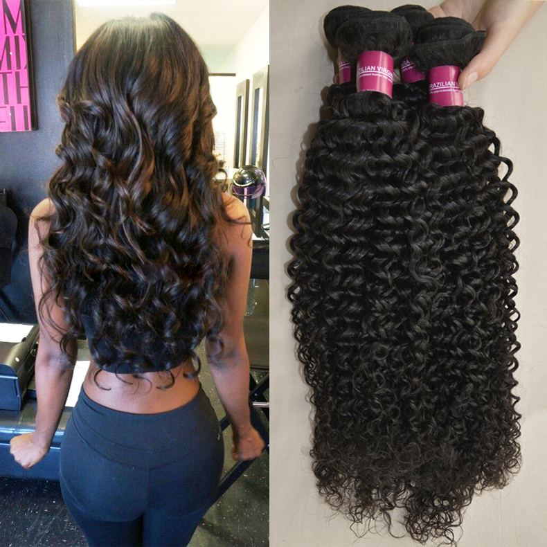 Weave Extensions For Sale 55