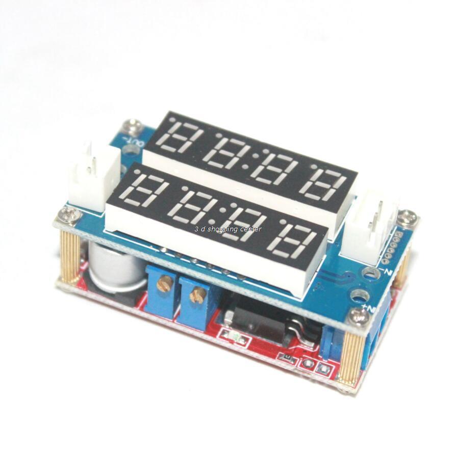 Элекспрэсс модули милливольтметров переменного тока