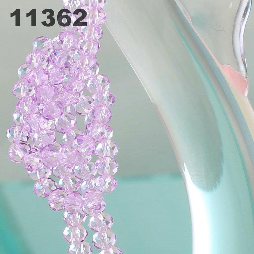 beads_11362_02