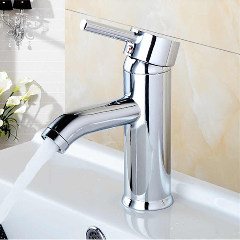 Free shipping 2016 new design stainless steel bathroom for Latest bathroom sink designs