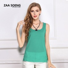 Crop Top Tank Crops For Summer Halter Women Sexy 2016 Tops Ukraine Sport Croped Mujer Femme Colete Cropped T Shirt Ropa D013n2