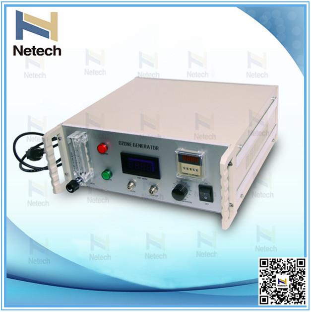 Hot High quality 7g Ceramic Oxygen Source Medical Ozone Generator(China (Mainland))