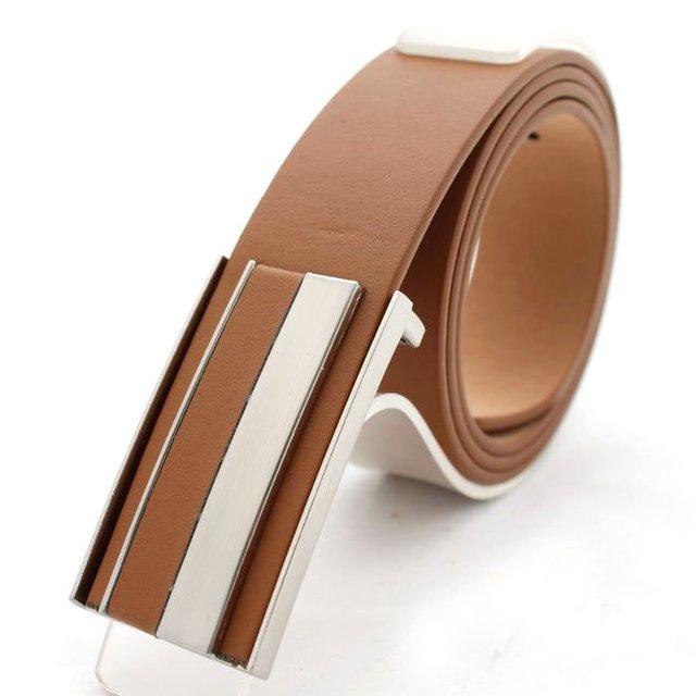 Man accessories studded belts man wearing belt