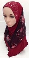 Мусульманская одежда ms142 higabs