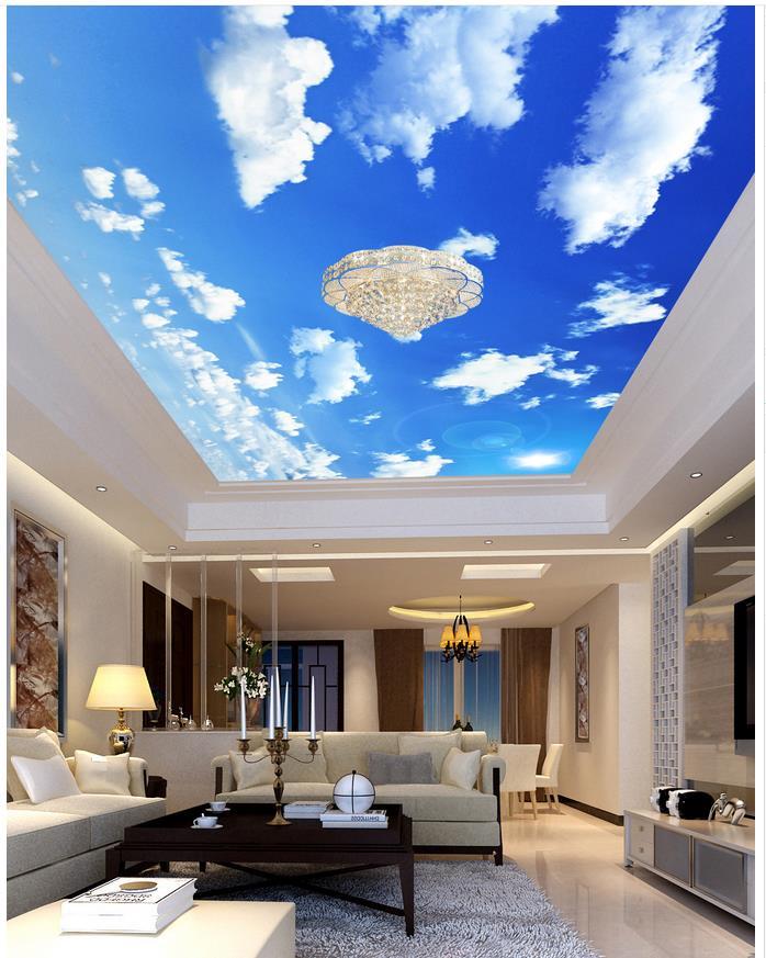 schlafzimmer decke wolken 28 images willkommen bei plameco decken deckenlen plafonnier und. Black Bedroom Furniture Sets. Home Design Ideas