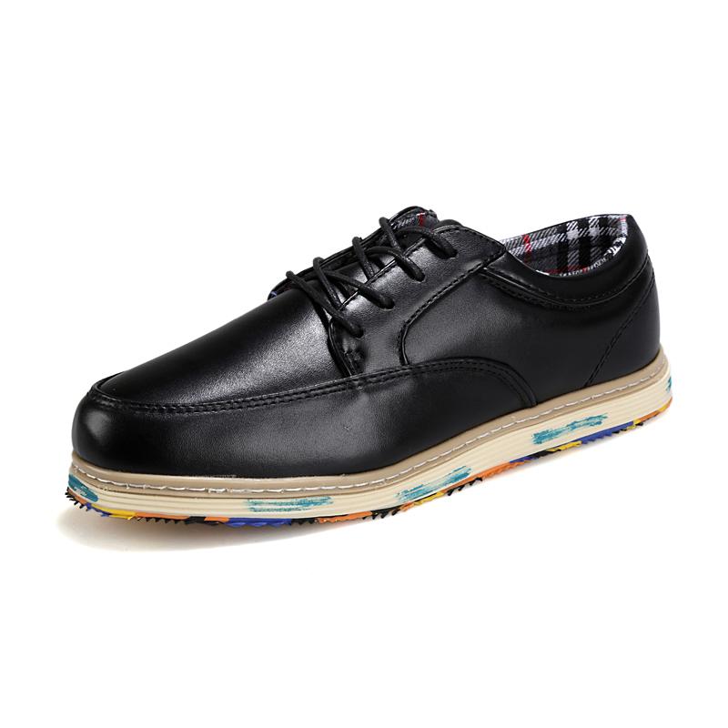 Caual Men Summer Shoe