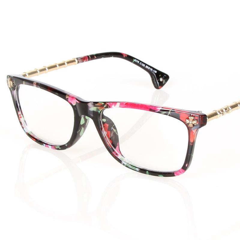 ZHU Oculos 8067 zhu oculos 2370