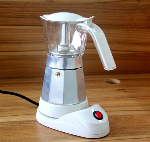 Nescafe coffee maker dolce gusto