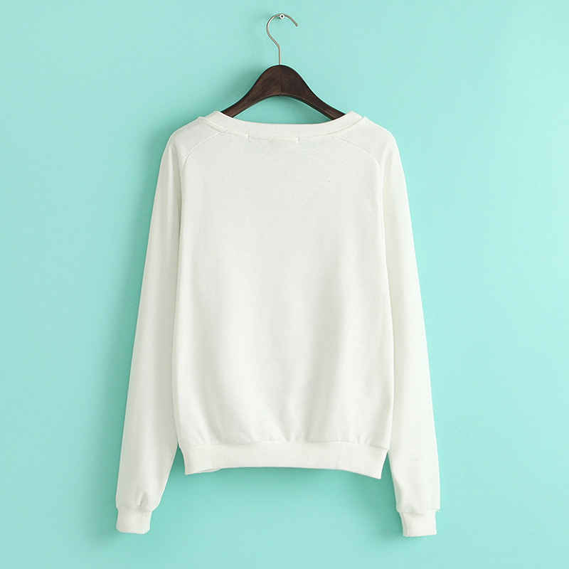 Shop women's petite white sweatshirts & hoodies at Eddie Bauer. % Satisfaction guaranteed. Since