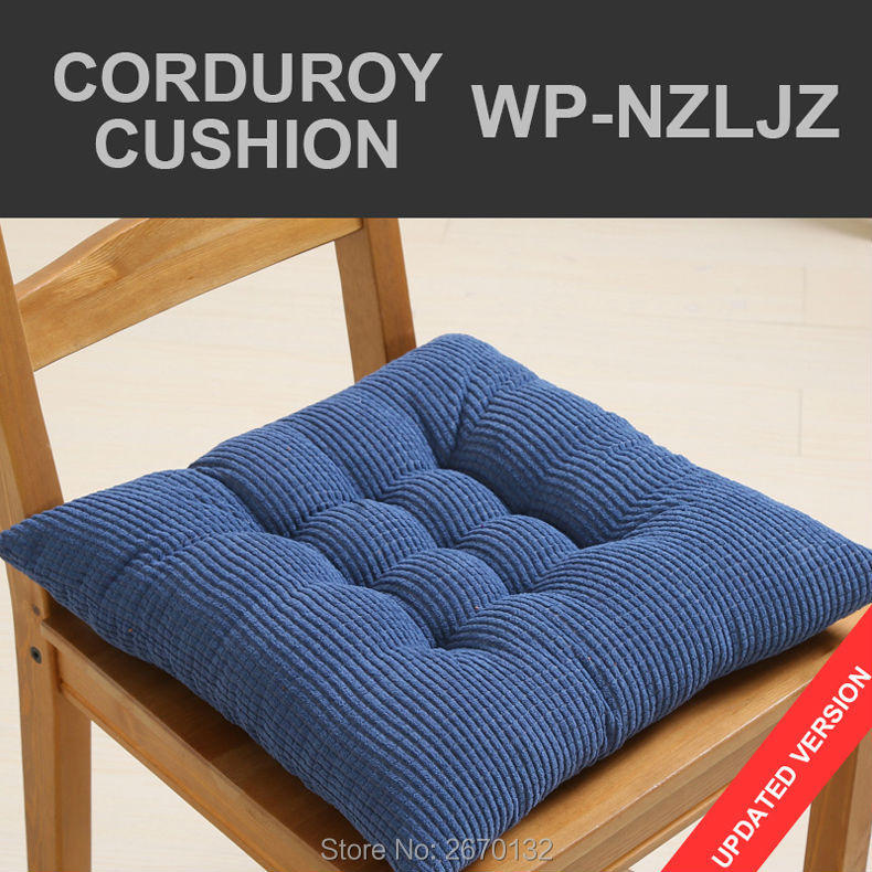 Corduroy-cushion-WP-NZLJZ