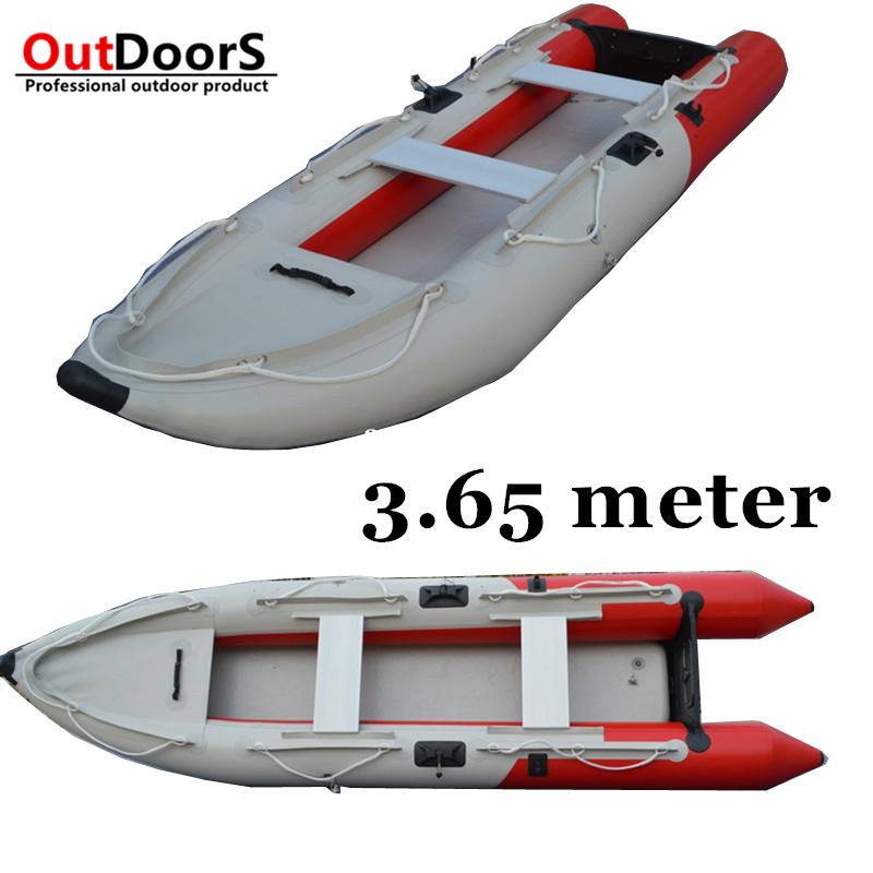 интернет магазин резиновых лодок из пвх